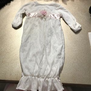 Koala Baby dress